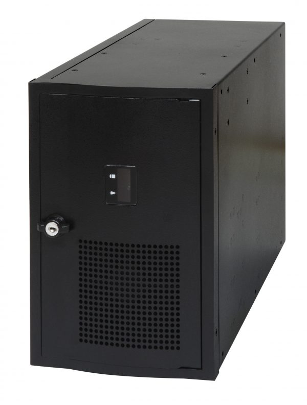 Aqeri 21003 Industrial PC